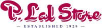plalstore logo